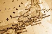 Novel Japanese CTO Algorithm Prompts Potential for a More Global Strategy