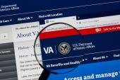 Veterans Study Shows Areas of Need for CLI Care