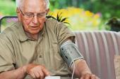 Intensive BP Control Lengthens Life: SPRINT Analysis