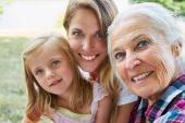Later CVD Risk From Hypertension in Pregnancy Vastly Underestimated
