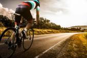 Had COVID-19? 'Hidden' CV Damage Warrants Cautious Return to Physical Activity