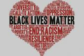 Cardiology Societies Unite to Condemn Racism and Health Inequality