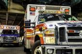 NYC's Cardiac Arrest Spike in COVID-19 Tracks With Missing STEMIs