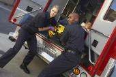 Simple MIRACLE2 Score Could Help Triage Out-of-Hospital Cardiac Arrest