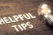 I Made It! 10 Ways to Make the Most of Your Interventional Cardiology Fellowship