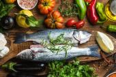 Pesco-Mediterranean Diet Should Be the Gold Standard, Says JACC Review