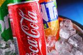Both Sugary and Artificially Sweetened Drinks Linked to CVD