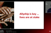AHA Calls Out Structural Racism as Driver of CVD Inequalities