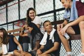 Playing With Heart: Returning Kids Safely to Sport in the COVID-19 Era