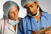 US TAVR Cases Pass a Quarter Million, Surpassing Surgery: Key Trends