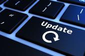 New US Valve Guidance Tackles TAVR vs TAVI, Low-risk AS, Functional MR