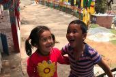 Echo Screening for Rheumatic Heart Disease in Kids Gets a Boost