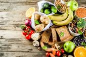 High Glycemic Index Diets Linked to CVD and Mortality