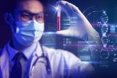 'Smart' Approach Wins for Post-PCI Antiplatelet Prescribing