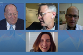 Vascular Experts Say It's Time to Let Paclitaxel Out of Regulatory Jail