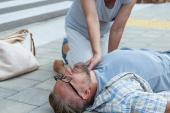No Need to Cool Out-of-Hospital Cardiac Arrest Patients: TTM2