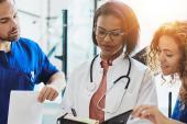 Female Trainees Still Dissuaded by Electrophysiology 'Old Boys' Club,' Says ACC Survey