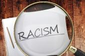 From Excess Amputations to Postpregnancy HF, Studies Shine Light on Racial Divide