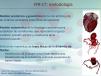 Evaluación funcional no invasiva (y sin adenosina): FFR-CT
