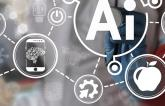 Big Data, Big Questions: Physicians and Innovators Consider AI's Role in Clinical Care