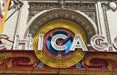 AHA 2018: New Cholesterol Guidelines, Fish Oil, Diabetes Meds, and Inflammation Blow Into the Windy City