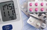 Antihypertensive Treatment is Subpar After ICH