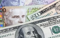 US Administrative Healthcare Costs Are $600 Billion More Than Canada's