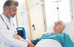 MR Improves in Half of Low-Flow/Low-Gradient AS Patients Undergoing TAVR