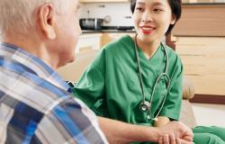 Better QoL After MitraClip Plus Fewer Deaths, HF Hospitalizations: COAPT