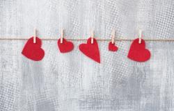 MitraBridge: Could a MitraClip Help Patients Avoid Heart Transplant?