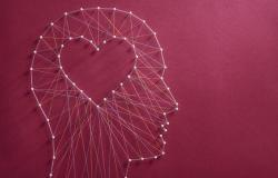 Soft Stuff, Hard Data: AHA Tallies Evidence Linking Psychological Health and CVD