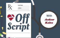 TCTMD-Off-Script-650x350-01-Ankur
