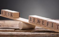 Latest Statin Risk-Benefit Analysis: More Harm Than Good?