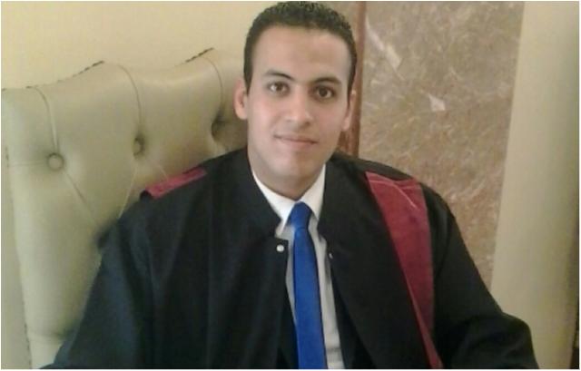 Atef Abdou