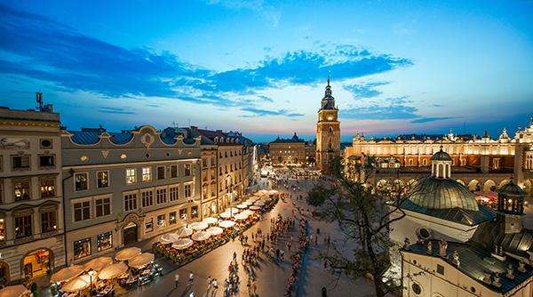 airportprecheck.org blog: 10 European Tours That You Must Experience