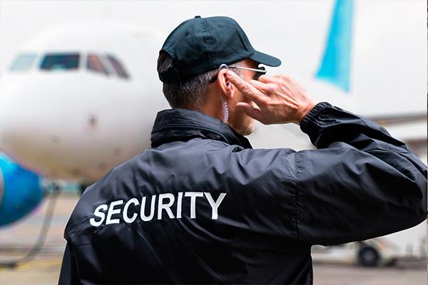 airportprecheck.org blog: AirportPrecheck.org Presents: Reasons You Can Legally Be Kicked Off a Plane