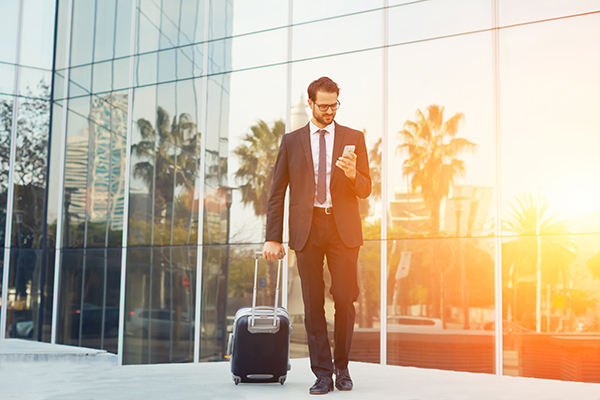 airportprecheck.org blog: Tips for Picking out Sturdy Luggage That Will Last