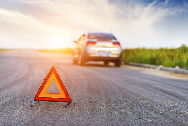 carregistrationadvisors.org blog: 3 Advantages of Roadside Assistance According to CarRegistrationAdvisors.org