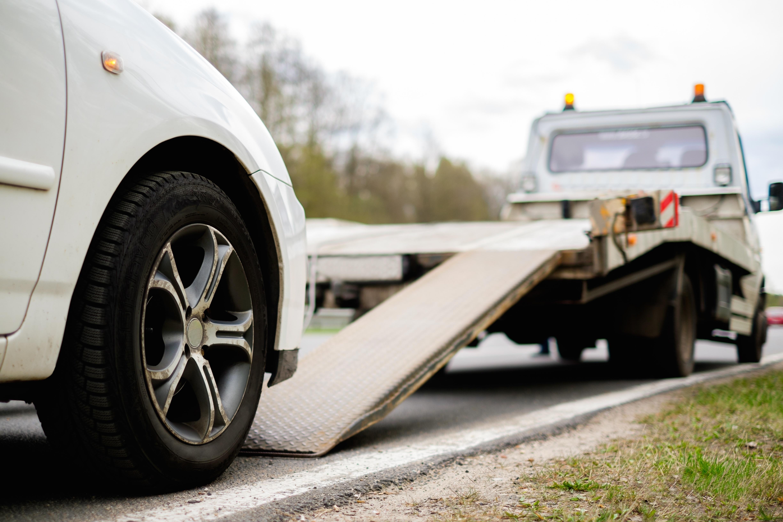 carregistrationadvisors.org  blog: 3 Best Roadside Assistance Companies Recommended by CarRegistrationAdvisors.org