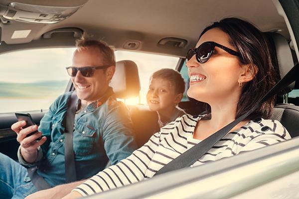 driverslicenseadvisors.org blog: DriversLicenseAdvisors.org Explains the Benefits of Non-Driver ID Cards for Children
