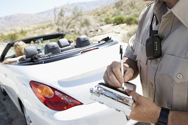driverslicenseadvisors.org blog: How to Handle a Traffic Ticket: A Step-by-Step Guide From DriversLicenseAdvisors.org