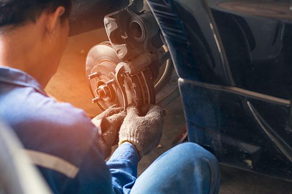 DriversLicenseAdvisors.org blog: Tips From DriversLicenseAdvisors.org on How to Prepare Your Car for Summer