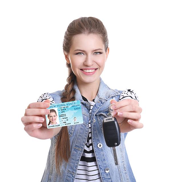 driverslicenseadvisors.org blog: DriversLicenseAdvisors.org Explains the Requirements for an Acceptable Driver's License Photo