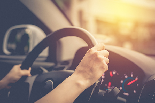 Possibly Dangerous Vehicle Sounds | DriversServices org