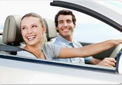 replace lost drivers license online oklahoma
