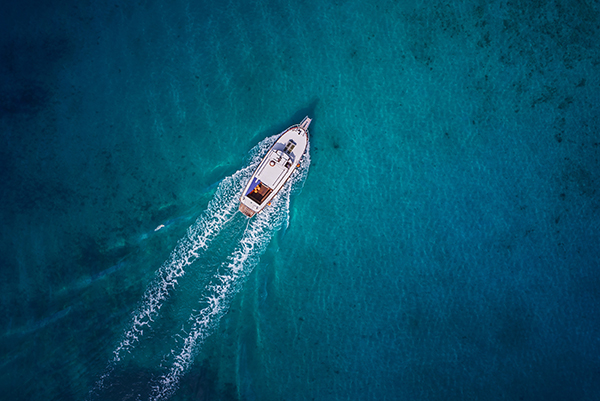 fishinglicense.org blog: Tips for Renting a Fishing Boat