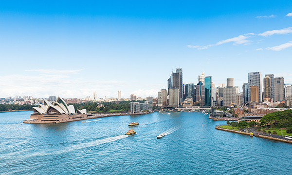 globalentryservices.org blog: 10 Things to Know Before Traveling to Australia: Tips From GlobalEntryServices.org