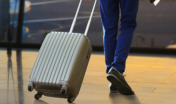 globalentryservices.org blog: 3 Items GlobalEntryServices.org Suggests Buying at the Airport Before Taking off on Your Flight