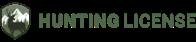 hunting-license.com logo