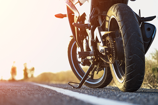 motorcycle-licenses.com blog: Motorcycle-Licenses.com Presents 5 Motorcycle Repairs You Can Handle on Your Own